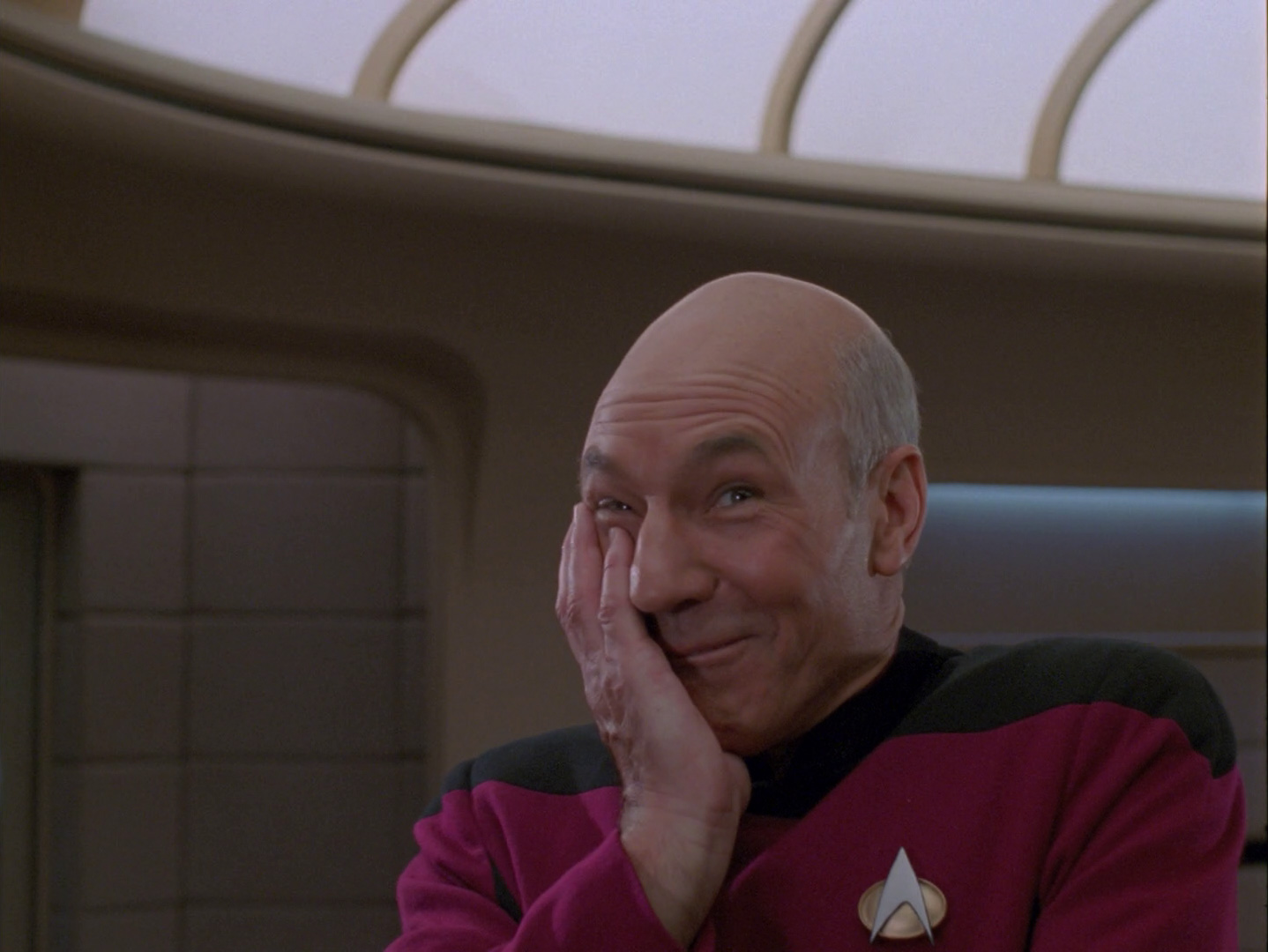 http://orl.ec/images/Facepalm-picard-gif-i4.jpg