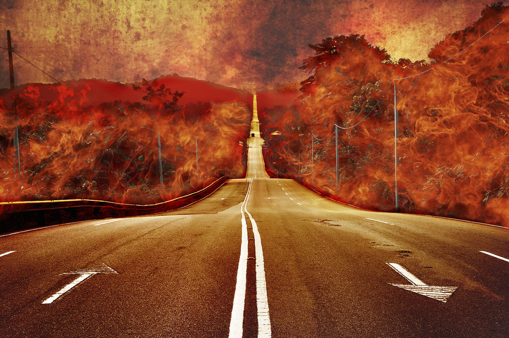http://orl.ec/images/Road_to_hell_by_zukhairy-d5nt3bn.jpg